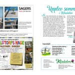 läs_mittkiladalen_2018_sidan2-3