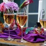 wine-1725548_960_720