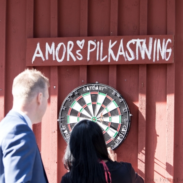BröllopiRönnåsLadaVarbergmedfotografFrökenFotobröllopsfotografVarbergKungsbackaMark(33)