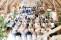 Lantligt bröllop i ladan mellan Varberg & Falkenberg i Halland. Fotograf Malin Richardsson, Fröken Foto