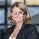 LiselotteHägertz Engstam.