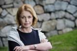 Elisabeth Thand Ringqvist, idag ordförande för Svenska Riskkapitalföreningen (SVCA). Var den som föreslog Styrelsekraft för Maud Olofsson