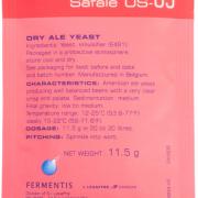 Fermentis Safale US-05