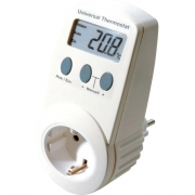 Universaltermostat UT300