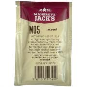 Mjöd M05 Mead Mangrove Jack