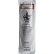 Southern German Lager White Labs WLP838