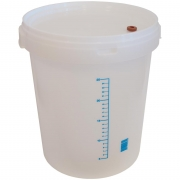 Jäshink 30 liter
