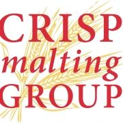 Crisp 400 Dark Crystal Karamel malt