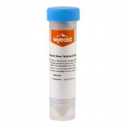 Wyeast Nutrient Blend jästnäring, 42 g