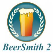 Beersmith 2 licensnyckel