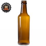 SM Flaska 0,33L