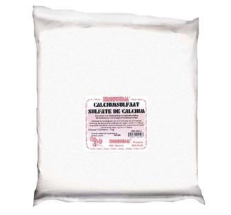 Kalciumsulfat 100 g