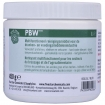 PBW (Powdered Brewery Wash) - PBW  450g refill