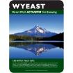 Bavarian Lager (Wyeast 2206) - Bavarian Lager (Wyeast 2206)