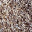 Caramel Hell malt ( Carahell )