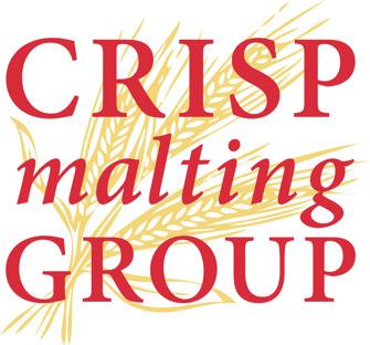 Flaked Torrefied Barley (Crisp) Flingat valsad korn