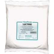 Laktos  Lactose