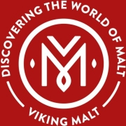 Viking Munich Eko