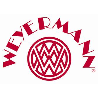 Caraamber® Weyermann®