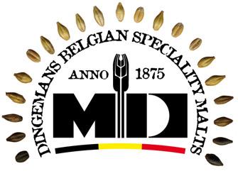 Special B Dingemans