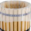 Fruktpress 12L Better brew - Extra silpåse /innerpåse 12L