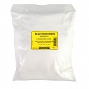 Maltodextrin ( brewbody )