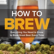 How To Brew 4:e upplagan