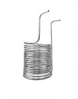 Kylspiral 15m