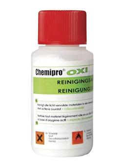 Chemipro OXI - 100g