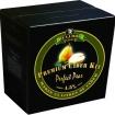 Bulldog Premium Cider Kit - Päron
