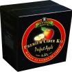 Bulldog Premium Cider Kit - Äpple