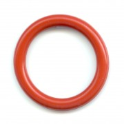 O-ring silikon  27 x 21 mm
