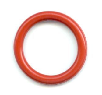 O-ring silikon  27 x 21 mm