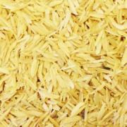 Risskal Rice hulls