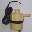Cirkulationspump Coobra /Bulldog / BK - Pump utan strömadapter inkl frakt