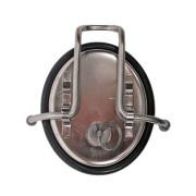 Tanklock Lock Corneliusfat