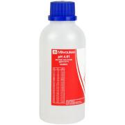 Kalibrering pH 4.01, 230 ml