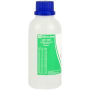 Kalibrering pH 7.01, 230 ml