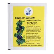 Vinjäst Kitzinger Portvin, 5 gr