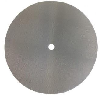 Filterduk i stål till Braumeister 50 l