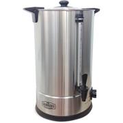 Grainfather HLT 18 liter