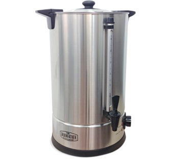 Grainfather HLT 18 liter