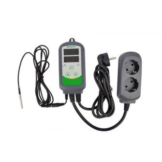 InkBird ITC-308 Universal termostat