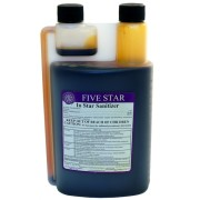 Jodofor Io Star 473 ml (16 oz)