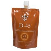 Kandisirap D45