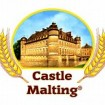 Castle Pilsnermalt - Krossad per kg