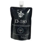 Kandisirap D180