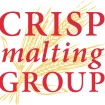 Crisp Rye Rågmalt