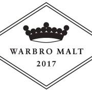Ekologisk Balder Pilsnermalt Warbro