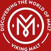 Viking Pale ale ekologisk